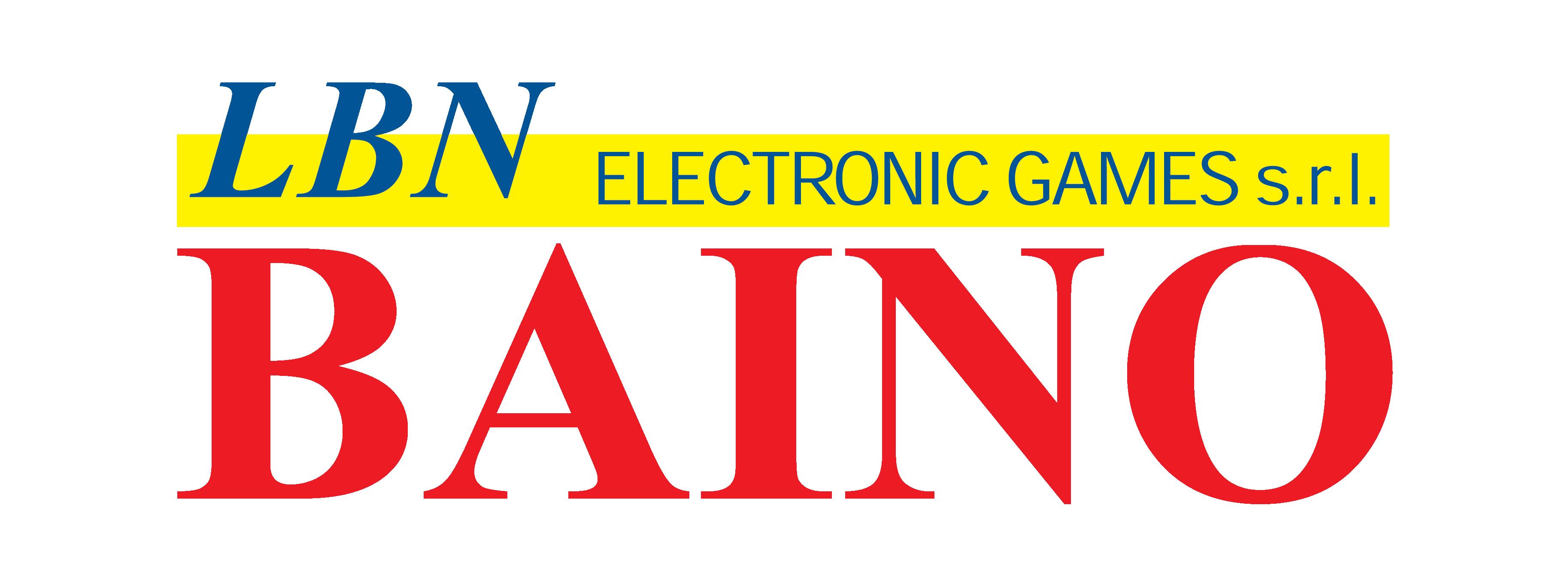 LBN Electronic Games
