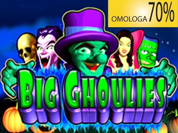 BigGhoulies