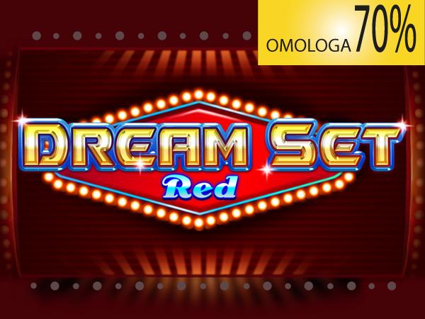 DreamSet