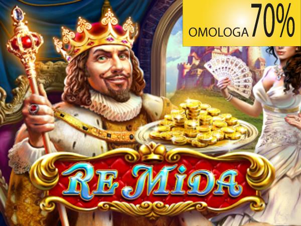 ReMida
